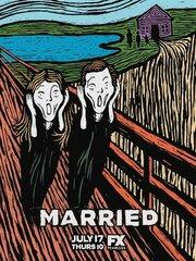 Смотреть онлайн В браке