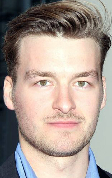 matt stokoe hairstyle