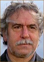 Антонио Касас