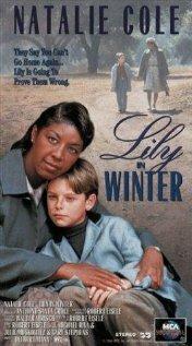 Лили зимой (1994)