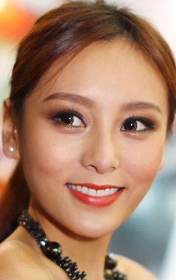 Джана Хо