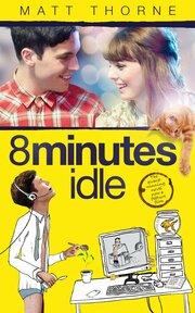 Смотреть онлайн Восемь минут лени
