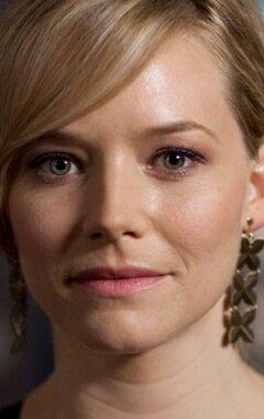 Смотреть онлайн фильмы в хорошем качестве доктор хаус 3 сезон