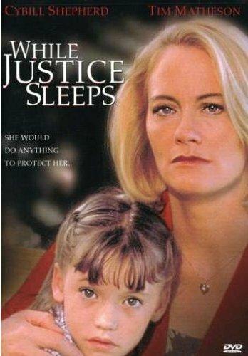 Когда правосудие спит (While Justice Sleeps)