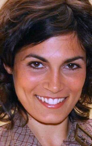 Валерия Соларино