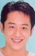 Джефф Чен