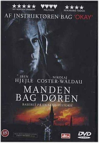 Человек за дверью (2003)