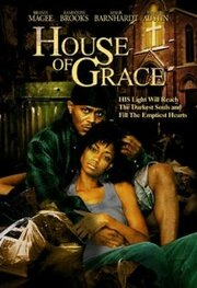 House of Grace (2006)