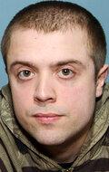 Александр Ильин мл.