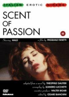 Запах страсти (1991)