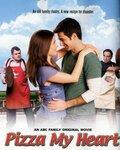 Любовь и пицца (2005)