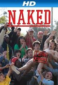 Naked: A Guy's Musical (2008)