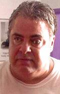 Рик Клебер