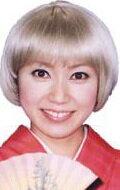 Ванилла Ямадзаки