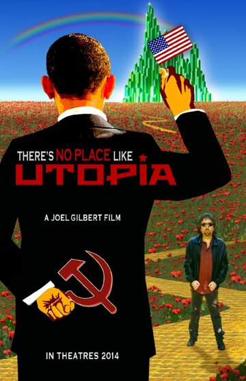 (There's No Place Like Utopia)