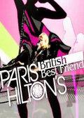 Подружка Пэрис Хилтон (сериал, 1 сезон) (2009) — отзывы и рейтинг фильма