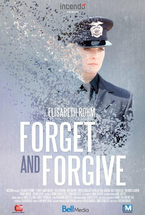 Посте Забыть и простить