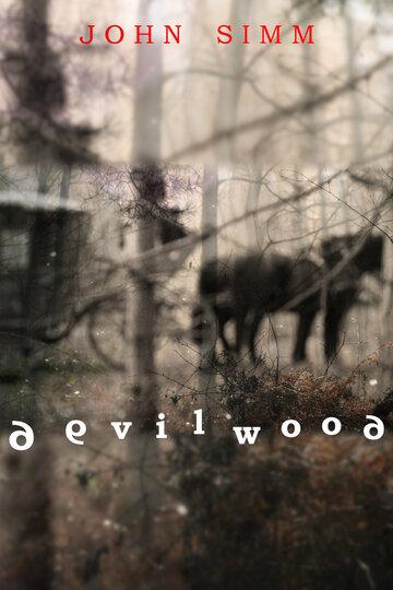 Дэвилвуд (2006)