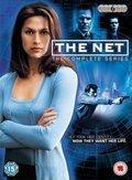 Сеть (сериал, 1 сезон) (1998) — отзывы и рейтинг фильма