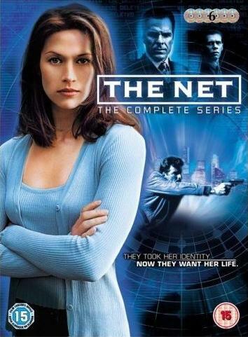 Сеть (1998)