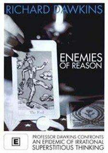 Враги разума
