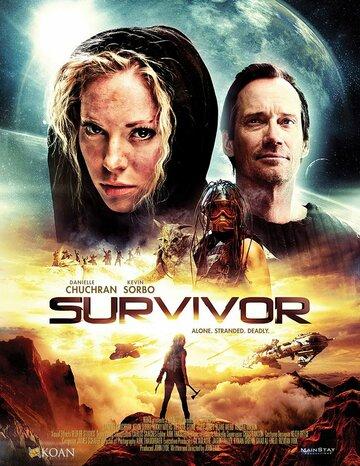 ���������� � ����� (Survivor)