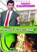 Человек-паучник (2005)