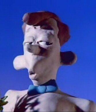 Адам (1991)