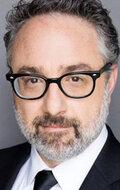 Пол Шакман