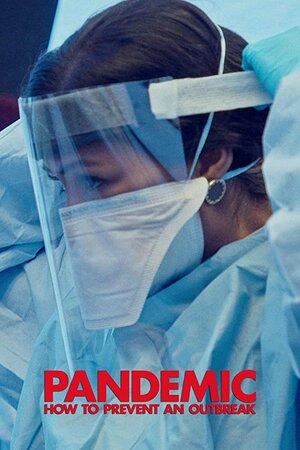 Пандемия: Как предотвратить распространение (2020)