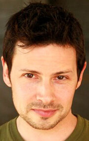 jason marsden voicejason marsden anime, jason marsden wikipedia, jason marsden son, jason marsden - demon in me, jason marsden will to love full, jason marsden songs, jason marsden instagram, jason marsden behind the voice actors, джейсон мэрсден, jason marsden interview, jason marsden will to love, jason marsden imdb, jason marsden boy meets world, jason marsden full house, jason marsden hocus pocus, jason marsden net worth, jason marsden skyrim, jason marsden wife, jason marsden step by step, jason marsden voice