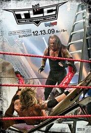WWE ТЛС: Столы, лестницы и стулья (2009)