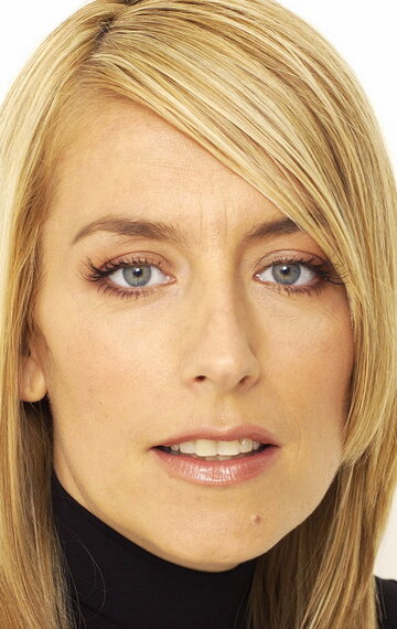 fay ripley suspects channel 5