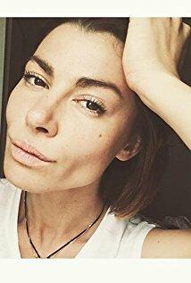Дарья Зонова