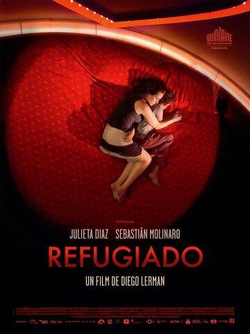 Беженец (2014) полный фильм онлайн