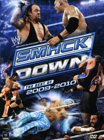 WWE SmackDown (сериал 1999 – ...)