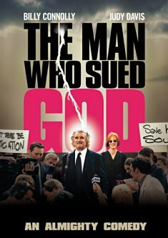 Фильм Человек, который судился с Богом
