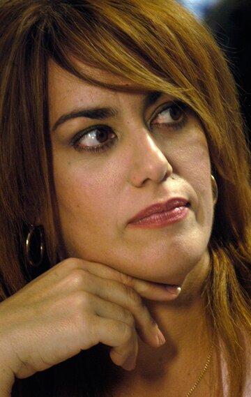 Blanca Rosa Blanco nude 130