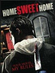 Смотреть Дом, милый дом (2013) в HD качестве 720p