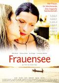 Frauensee (2012)