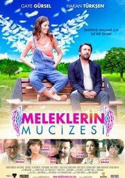 Meleklerin mucizesi (2014)