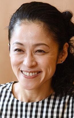 Мари Хамада