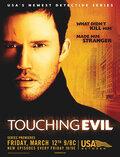Прикосновение зла (2004)