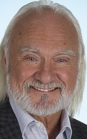 Кеннет Уэлш
