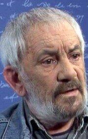 Валерий Бассэль