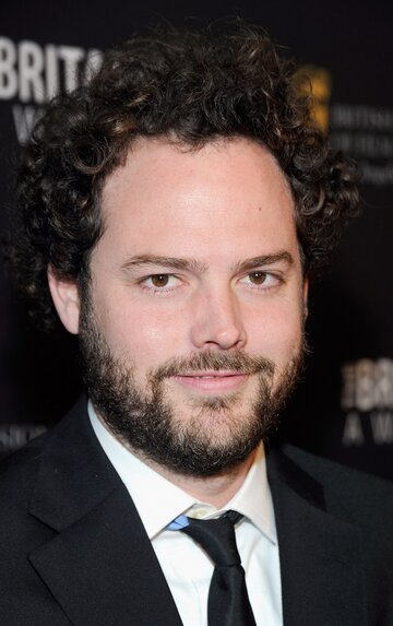 drake doremus the beauty inside