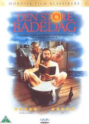 Den store badedag (1991)