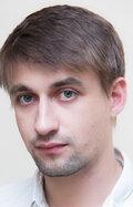 Евгений Шумейко
