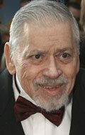 Роберт Б. Шерман