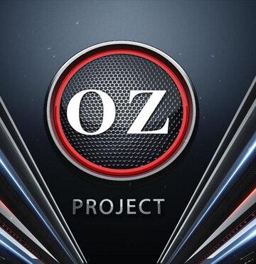 (OZ Project Show)